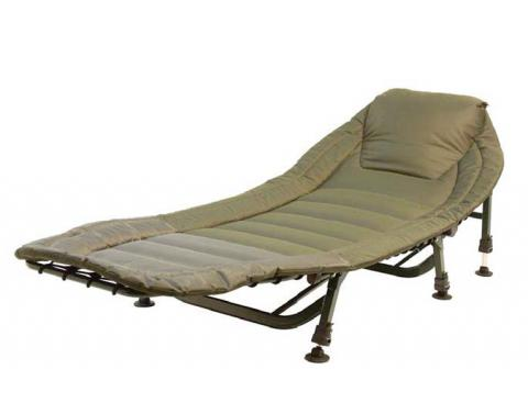 Раскладушка-кровать Quick Stream QSBCH002