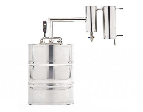 Cамогонный аппарат «Эконом» 15 литров