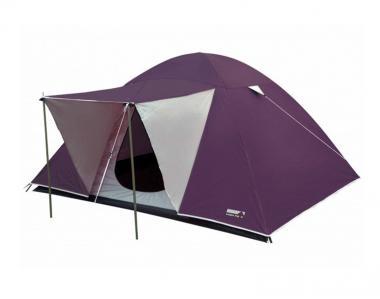 Туристическая палатка High Peak Texel 4 (10163)