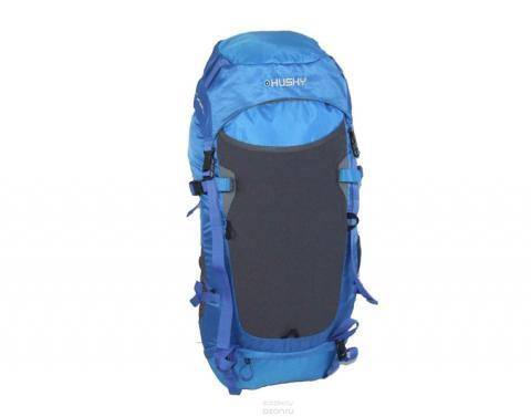 Рюкзак Husky Rony 50 (blue)