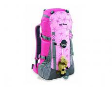 Рюкзак Tatonka Mowgli (pink/babe)
