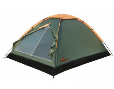 Туристическая палатка Totem Summer