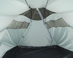 Туристическая палатка Tatonka Alaska 2 (bazil)-9