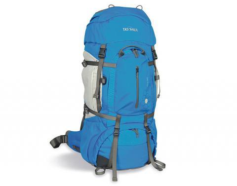 Рюкзак Tatonka Isis 50 (brightblue)