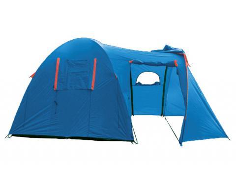 Кемпинговая палатка Sol Curoshio