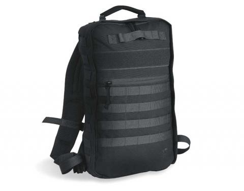 Рюкзак TT Medic Assault Pack (black)