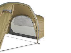 Кемпинговая палатка Tatonka Alaska 3 Plus-3