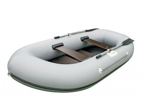 Надувная лодка Stream «Дельфин-2»