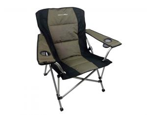 Кемпинговое кресло World of Maverick Deluxe King Chair