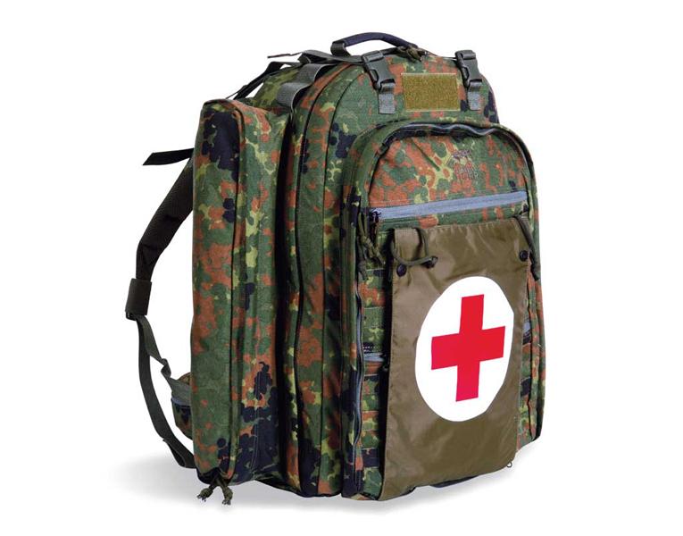 Рюкзаки аптечки чемоданы от 100 литров купить